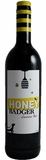 Honey Badger Red Blend 750ML