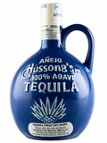 Hussongs Anejo Tequila 750ML