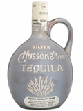 Hussongs Silver Tequila 750ML