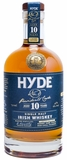 Hyde No. 1 10 Year Old Single Malt Irish Whiskey