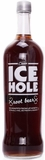 Ice Hole Rootbeer 750ML