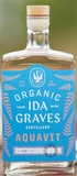 Ida Graves Aquavit 750ML