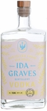 Ida Graves Vodka