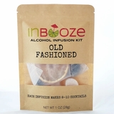 Inbooze Old Fashioned 1 oz Pouch
