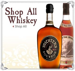 Ace Spirits- Scotch, Bourbon & Whiskey Boutique