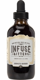 Infuse Bitters Aromatic Bourbon 120ML