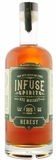 Infuse Spirits Broken Barrel Heresy Rye