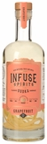 Infuse Spirits Grapefruit 750ML