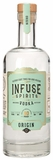 Infuse Spirits Origin 750ML