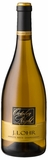 J. Lohr Vineyard Series October Night Chardonnay 2016