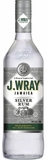 J Wray Rum Silver