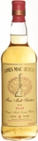 James Macarthurs Islay 6 Year Old Single Malt Scotch 750ML