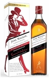 Jane Walker Limited Edition 2020 by Johnnie Walker (pre buy- will be arriving mid February)