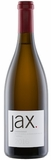 JAX Dutton Ranch Russian River Valley Chardonnay 2016