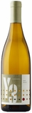 JAX Y3 Napa Valley Chardonnay 750ML 2015