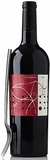 JAX Y3 Napa Valley Taureau Red Blend 2015