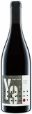 JAX Y3 Russian River Valley Pinot Noir 2015