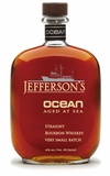Jeffersons Ocean Aged at Sea Bourbon Voyage 17