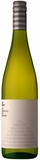 Jim Barry Lodge Hill Dry Riesling 2017