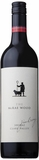 Jim Barry Mcrea Wood Shiraz 2013