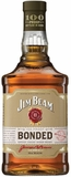 Jim Beam Bonded Bourbon Ltr