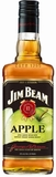 Jim Beam Bourbon Apple 1.75L