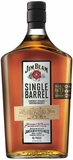Jim Beam Single Barrel Bourbon 750ML