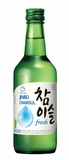 Jinro Chamisisul Fresh 375ml