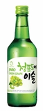 Jinro Green Grape 375ml