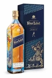Johnnie Walker Year Of The Rat