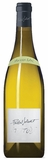 Jolivet Attitude Rose 750ML 2018