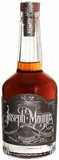 Joseph Magnus Straight Bourbon 375ml