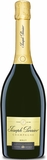 Joseph Perrier Cuvee Royale Brut Champagne 750ML