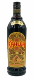 Kahlua Blonde Roast Style 750ML