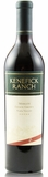 Kenefick Ranch Merlot 750ML 2014