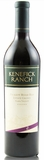 Kenefick Ranch Pickett Road Red Wine 2014