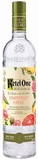 Ketel One Botanical Grapefruit Rose 1L