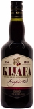 Kijafa Cherry Liqueur 750ML