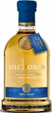 Kilchoman 100% Islay 8th Edition Single Malt Scotch