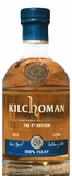 Kilchoman 100% Islay 9th Edition 750ML