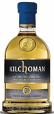 Kilchoman Machir Bay Cask Strength Meet the Peat Tour 2019