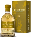 Kilchoman Sauternes Cask Single Malt Scotch