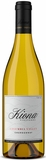 Kiona Columbia Valley Chardonnay 750ML 2016