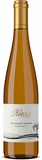 Kiona Columbia Valley Late Harvest Riesling 2015