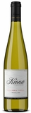 Kiona Columbia Valley Riesling 2016