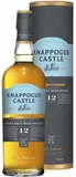 Knappogue Castle 12 Year Old Irish Whiskey 750ML