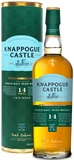 Knappogue Castle 14 Year Old Irish Whiskey 750ML
