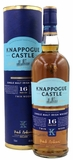 Knappogue Castle 16 Year Old Twin Wood Irish Whiskey 750ML