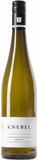 Knebel Riesling 750ML 2016