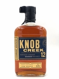 Knob Creek 12 Year Bourbon 750ML